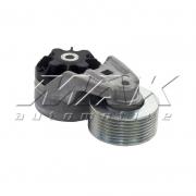 Esticador Correia Motor - Vw 16170/16220/35300 - Cummins