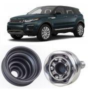 Junta Homocinética Dianteira Land Rover Evoque 2.0/2.2 12> 27x31