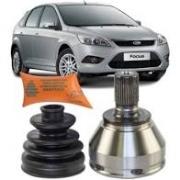 Junta Homocinetica Ford Novo Focus 1.6/1.8 09 a 13 Manual 21x36