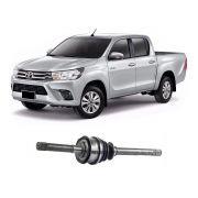 Junta Homocinética Toyota Hilux Pick-Up 2.8 4X4 2000 2001 2002 2003 2004 2005 2006 - Eixo Dana
