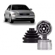 Junta Homocinética VW Audi A4 1.8 95 A4 1.8 20V Turbo 95 30x33