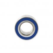 Rolamento de Roda Dianteira Suzuki Swift  36 68 33