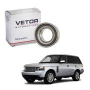 Rolamento Roda Dianteira Evoque Audi Q7 Land Rover Vw Touareg