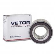 Rolamento Roda Dianteira Fiat Stilo Abarth 2.4 Bravo 1.4/1.8