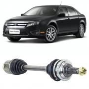 Semi Eixo Ford Fusion 2.5 4cc com ABS 2009 2010 2011 2012 - Lado Direito