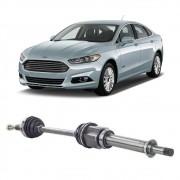 Semi Eixo Ford Fusion 2.5 Automático 2012 2013 2014 2015 2016 - Lado Direito