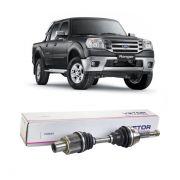Semi Eixo Ford Ranger 2.8 3.0 4X4 Diesel 2005 2006 2007 2008 2009 2010 2011 2012 - Lado Direito