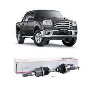 Semi Eixo Ford Ranger 3.0 4X4 2005 2006 2007 2008 2009 2010 2011 2012 - Lado Esquerdo