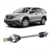 Semi Eixo Honda CRV 2.0 16V 4X4 Automático 2009 2010 2011 2012 2013 2014 - Traseiro Lado Direito