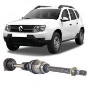 Semi Eixo Renault Duster 1.6 2.0 Dianteiro Manual 2012 em Diante - Lado Direito