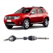 Semi Eixo Renault Duster Oroch 1.6 2.0 16V Manual 2012 até 2021  - Lado Direito