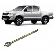 Terminal Axial Toyota Hilux SW4 Fortuner