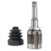 Tulipa GM Cobalt 1.8 8V 13> Spin 1.8 8V 13> Onix 1.4 8V 13> Novo Prisma 1.4 Autom lado Esquerdo