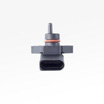 Sensor Map VW  Gol Polo Polo Classic Sedan Polo Variant  Gol III