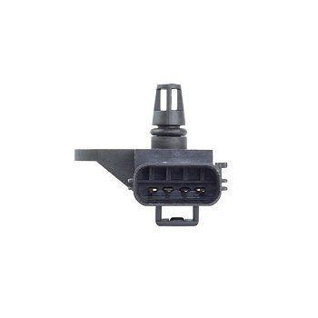 Sensor Map Ford Courier, Ka 1.0, 1.6 MPI 99, Ka 1.0, 1.6 MPI Flex 08 Escort 1.6 MPI 00 a 02, Fiesta Street 1.0, 1.6 MPI 99 a 06, Novo Fiesta 1.0 Supercharge 1.6 02, Focus 1.6 03, Focus Flex 1.6 05