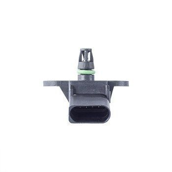 Sensor Map VW Gol Special 1.0 8V 99>02, Golf e Polo 2.0 99>03 Gol III 1.0 8V 05>