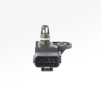 Sensor Map Ford EcoSport 2.0 16V Duratec 03 a 08, Focus 2.0 16V Duratec 05 a 08