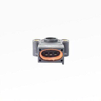 Sensor Borboleta Ford Explorer 4.0 EFI 90 a 98, Ranger 4.0 V6 EFI 94 a 97