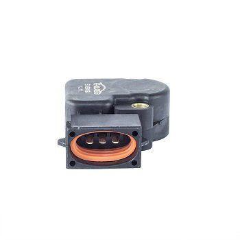 Sensor de Borboleta Ford Taurus Thunderbird Continental Cougar Sable 3 pinos sentido horario