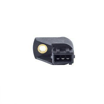 Sensor de Fase GM Vectra GSI 2.0 16V 93>.