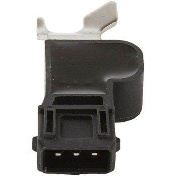 Sensor de Fase GM Astra 2.0 16V, Vectra 2.0 16V.