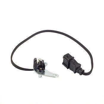 Sensor de Fase Audi A3 Seat Cordoba, Ibiza 1.6 todos VW Golf, Passat 2.0