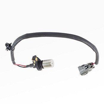 Sensor de Rotação Toyota: Corolla 1.8 16V a partir de 2009