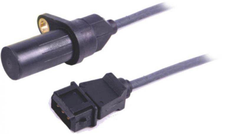 Sensor de Rotação Fiat Brava, Doblò, Marea, Palio, Siena, Strada