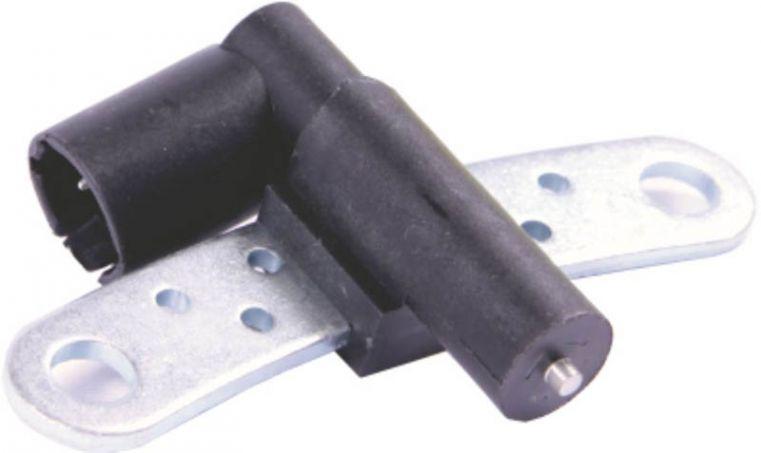 Sensor de Rotação Renault Clio, Scenic, Twingo