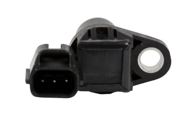Sensor de Rotação Hyundai Santa Fé, Sonata Kia Sorento,Volvo V40 Picanto,Suzuki Vitara 1.6/2.0