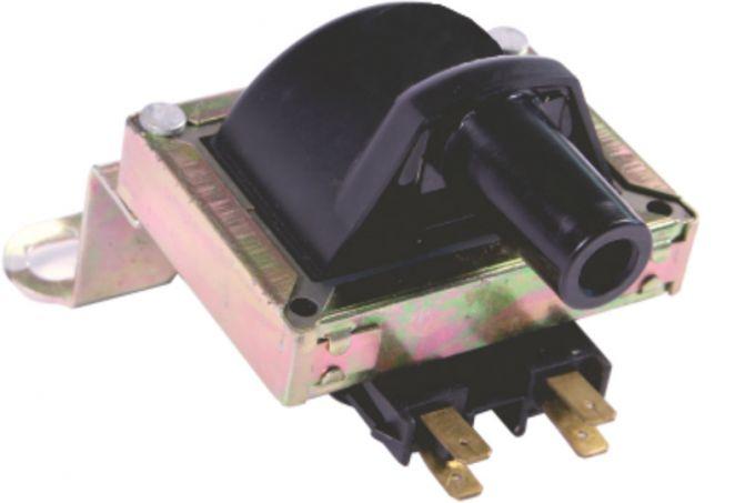 Bobina de Ignição GM Corsa 1.0, 1.4, 1.6 EFI 94 a 96.