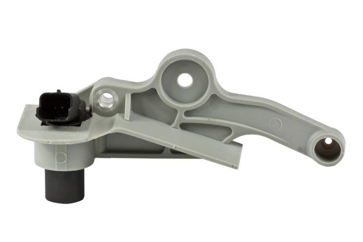 Sensor de Rotação Peugeot 206, 306, Citroen C3, C4, Xsara Picasso