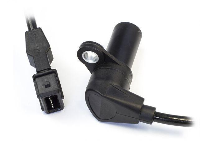 Sensor de Rotação Fiat Doblò, Idea, Palio, Strada, Stilo, GM Corsa, Meriva, Montana