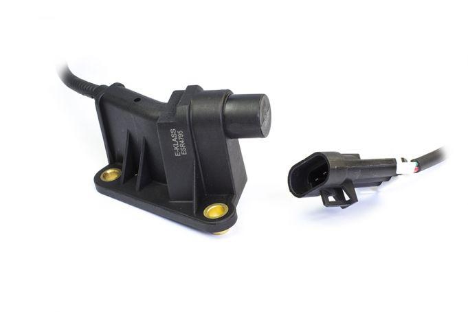 Sensor de Rotação GM Corsa1.0 16V 99 a 03, Corsa GSI/ GLS 1.6 16V 97 a 03, Tigra 1.6 16V 98.