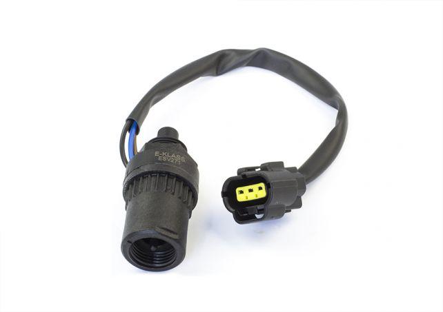 Sensor de Velocidade VW Apollo, Logus, Pointer, Gol, Parati