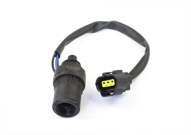 Sensor de Velocidade VW Apollo, Logus, Pointer, Gol, Parati Com Chicote