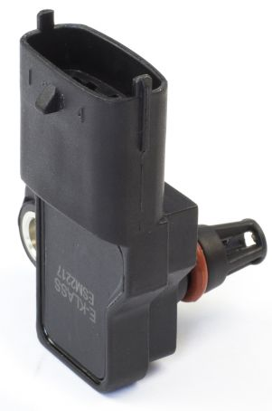 Sensor MAP GM Astra, Meriva, Zafira, Blazer/S10, Vectra, Omega, Captiva,Honda Fit