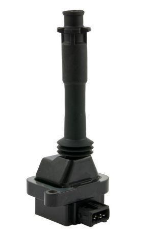 Bobina de Ignição Fiat Coupé 2.0 20V 96 a 98, Marea 2.0 20V Turbo 96 a 00, Marea Weekend 2.0 20V MPI 98 a 00.