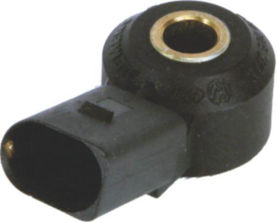 Sensor de Detonação GM Astra, Vectra, Omega