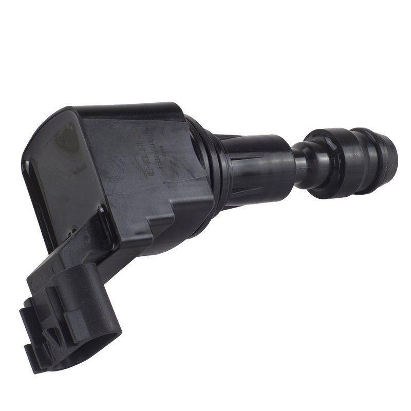 Bobina de Ignição GM Captiva 2.4 4 cc Ecotec, Malibu 12578224 - RE