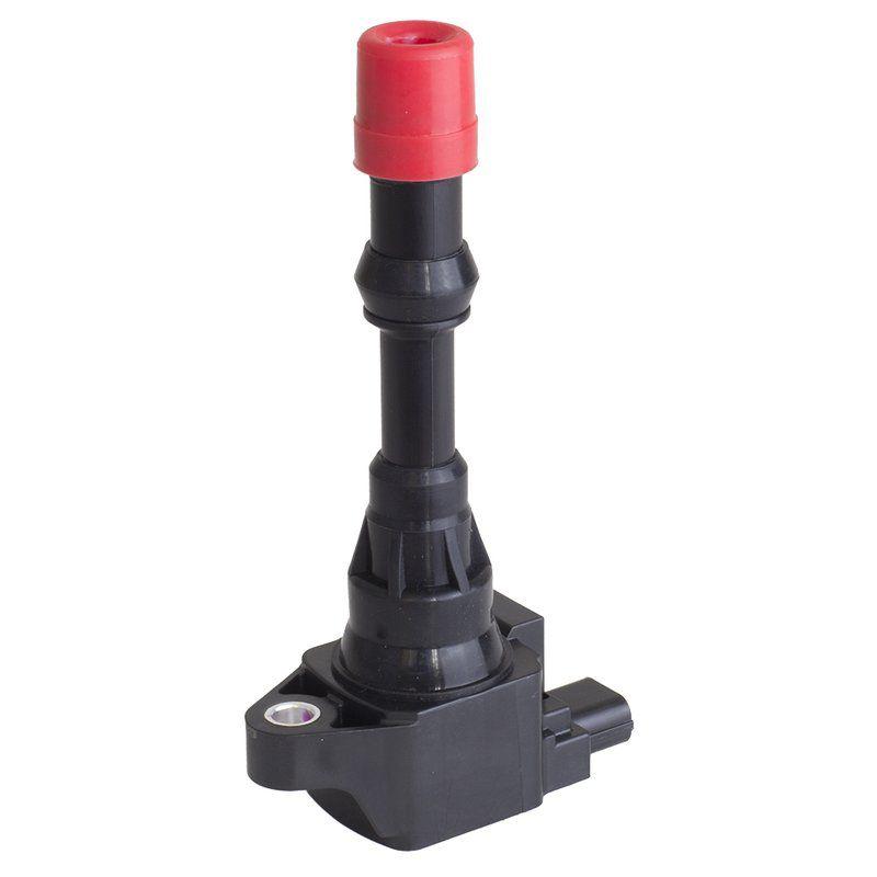 Bobina de Ignição Honda Fit 1.4 8V Dianteira. 03>08 CM11109