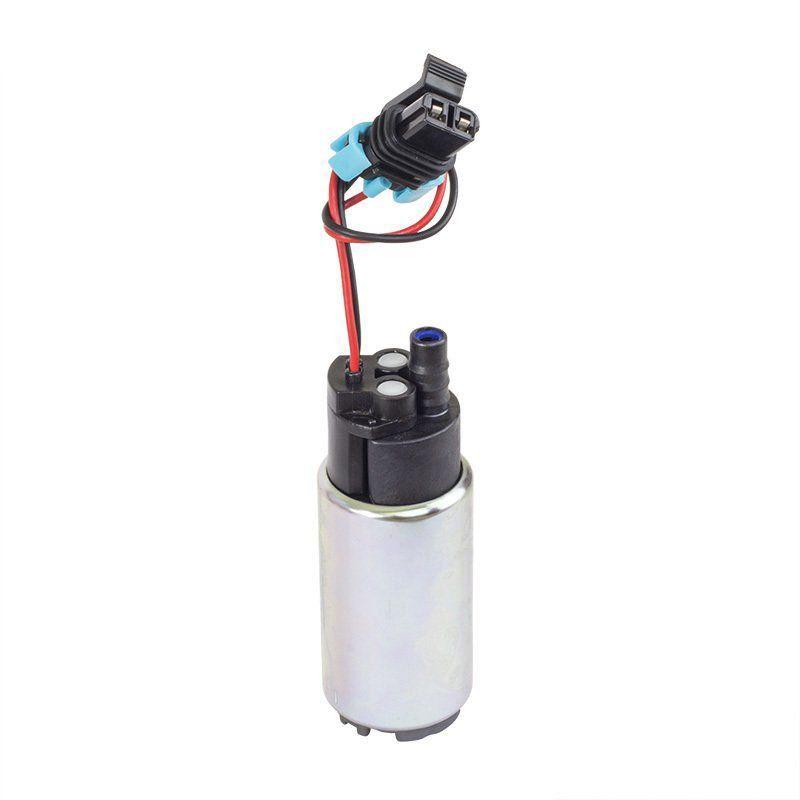 Bomba de Combustível Para todos veículos multiponto (álcool ou bicombustível)