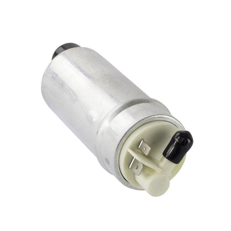 Bomba Combustivel Bmw 520/525/530 12V 4bar