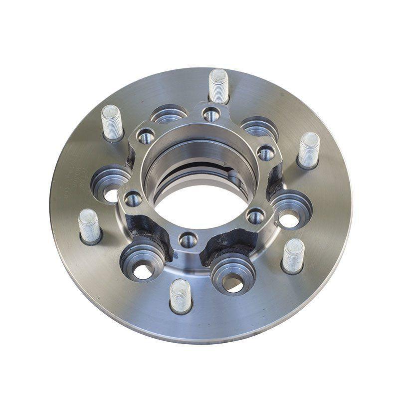 Cubo de Roda Dianteira GM S10 a partir de 12/16 4X2 /4X4