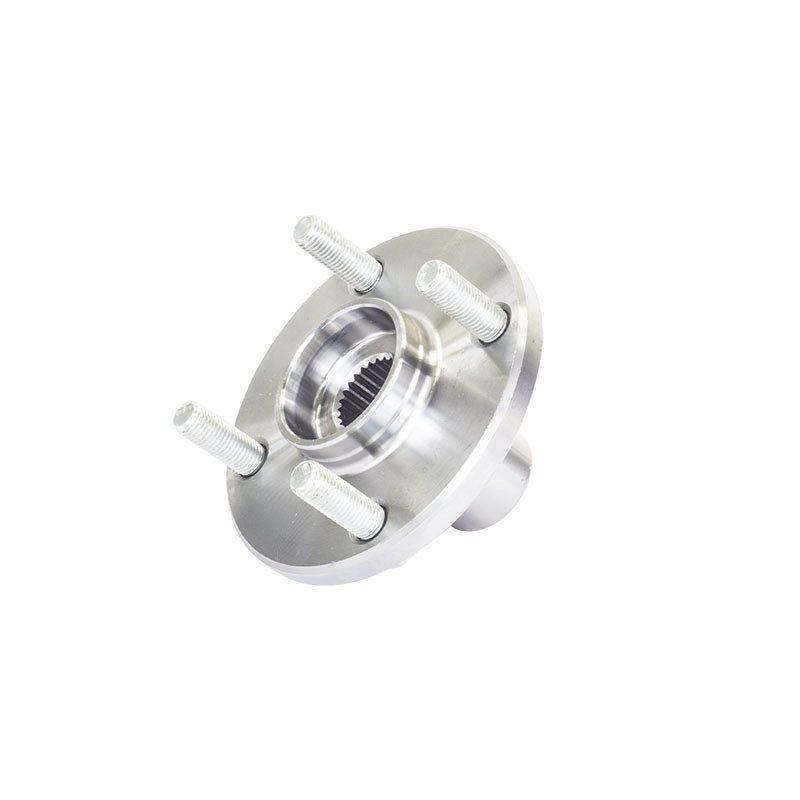 Cubo de Roda Dianteira Toyota Corolla 1.6 / 1.8 de 91>01 26 Dentes