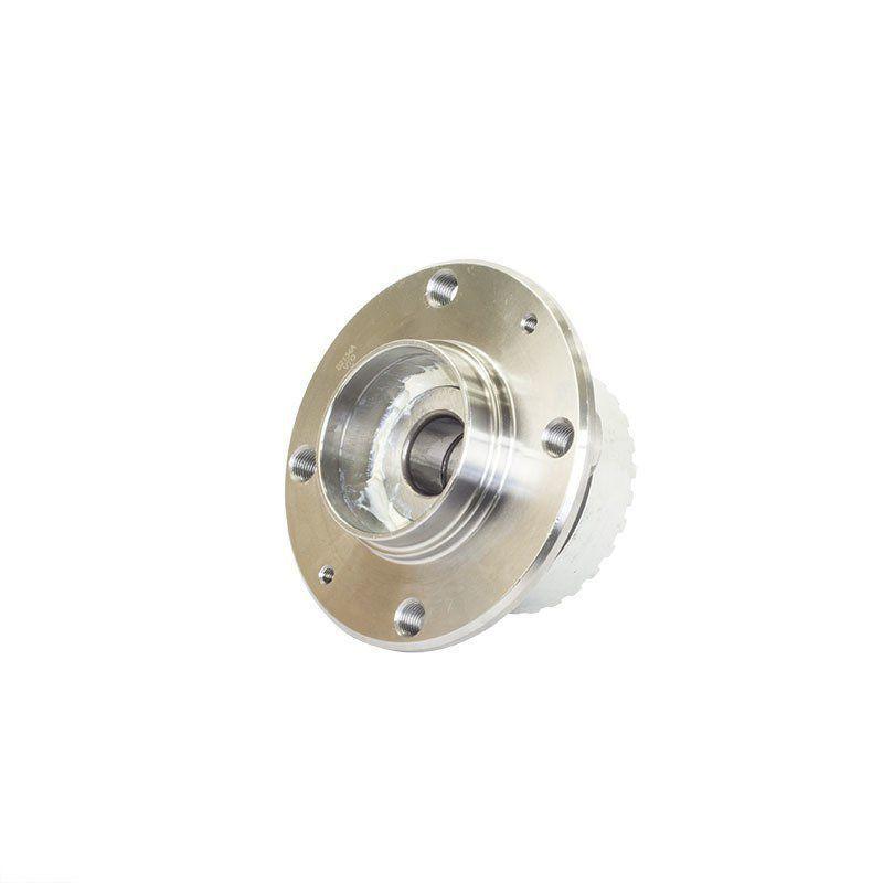 Cubo de Roda Traseira Citroen Xsara 1.8, 2.0 8 / 16V c/ABS