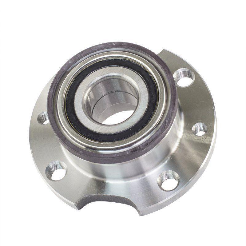 Cubo de Roda Traseira Fiat Strada 1.4 1.5 1.6 1.8  8 / 16V  Todos c/ABS