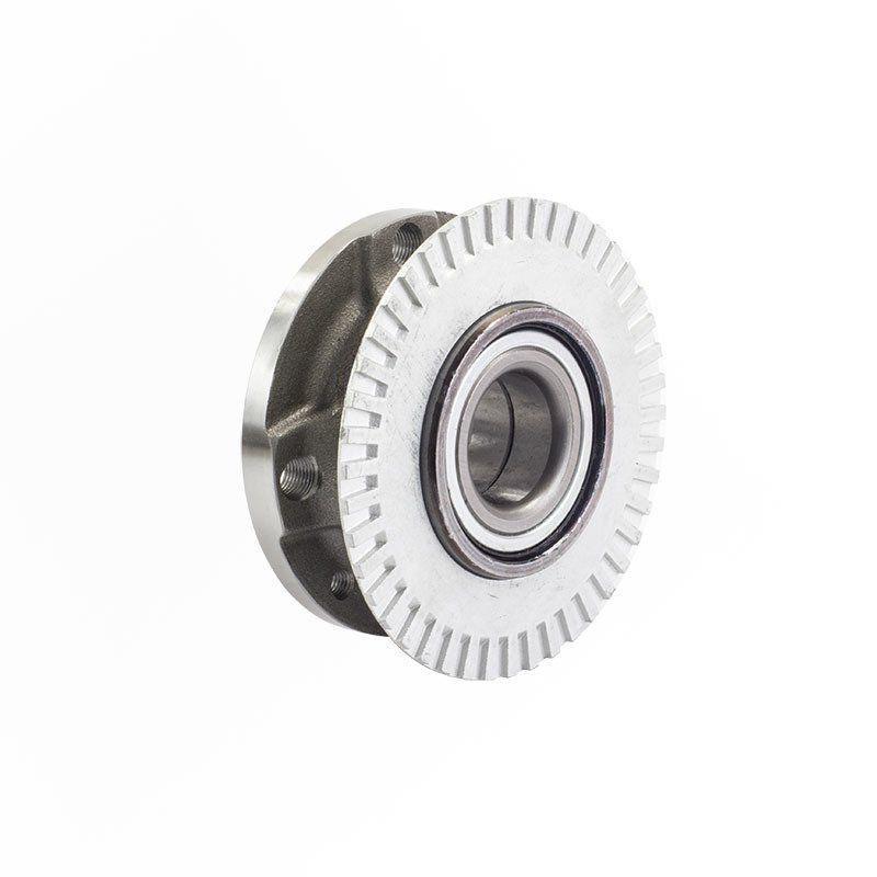 Cubo de Roda Traseira Fiat Tempra c/ABS