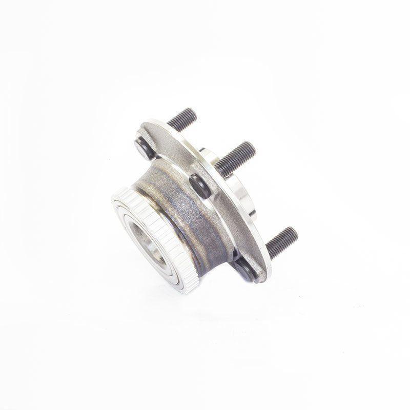 Cubo de Roda Traseira Ford Courier 1.3/1.4/1.6  94>01, Mondeo 1.8/2.0  92>00 c/ABS