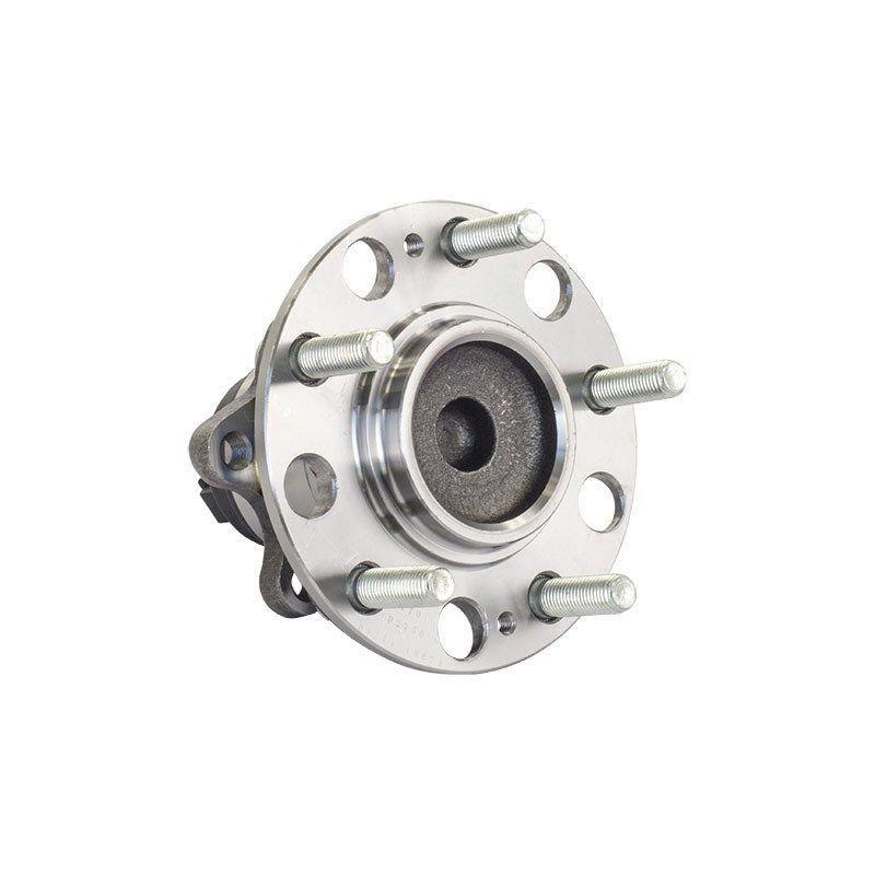 Cubo de Roda Traseira Kia Soul 1.6 Cerato 1.6 2.0 Hyundai Creta 1.6 2.0 5 Furos